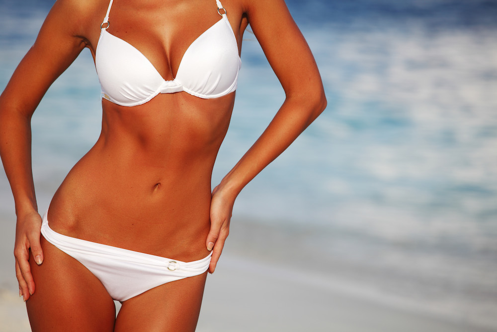 Which is Safer Between MT-1 and MT-2 for Your Tanning Needs?